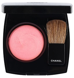 Chanel Joues Contraste Powder Blush 4g 330