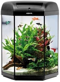 Aquael Hexa Set 20L