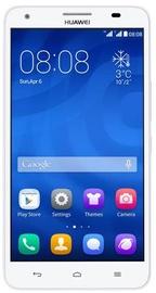 Huawei Ascend G750 Dual White