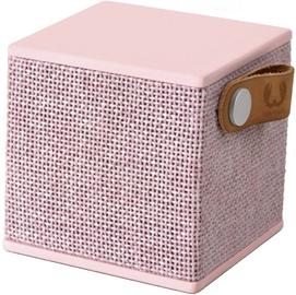 Belaidė kolonėlė Fresh 'n Rebel Rockbox Cube