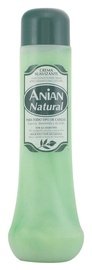 Anian Natural Hair Conditioner Cream 1000ml