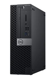 Dell OptiPlex 5060 SFF RM10463 Renew