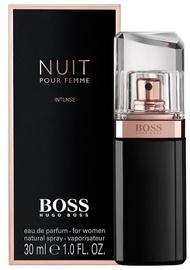 Hugo Boss Boss Nuit Pour Femme Intense 75ml EDP
