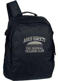 Asics 109773-0900 Backpack Black