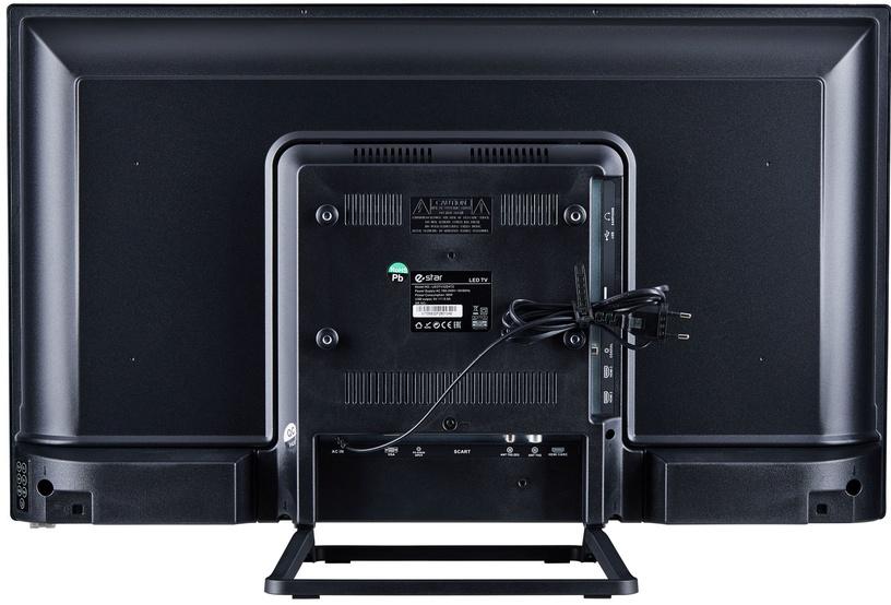 Televizorius Estar LEDTV32D4T2