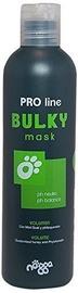 Nogga Pro Line Bulky Mask 250ml