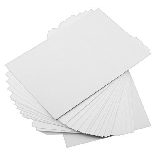 Fotopaber ColorWay Photo Paper A6 200 High Glossy 100 Pages