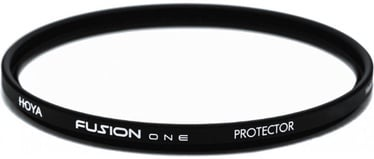 Hoya Fusion One Protector Filter 77mm