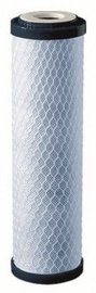 Aquaphor Water Filter Cartridge B 510-03