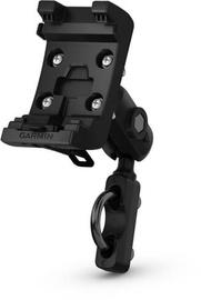 Кронштейн Garmin Mount Kit 010-12881-03, черный