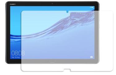 "3MK Flexible Glass PRO+ Extra Shock Screen Protector For Huawei MediaPad M5 Lite 10""-11''"
