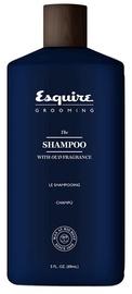 Farouk Systems Esquire Grooming Shampoo 89ml