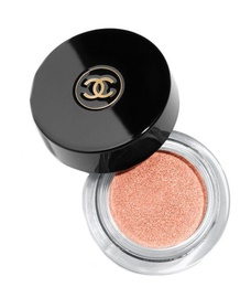 Chanel Ombre Premiere Longwear Cream Eyeshadow 4g 838