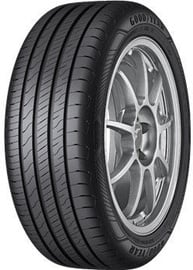 Vasaras riepa Goodyear EfficientGrip Performance 2 215 60 R17 100V XL