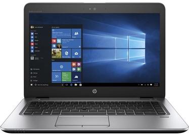 Nešiojamas kompiuteris HP EliteBook 840r G4 Silver 3ZG09EA#B1R