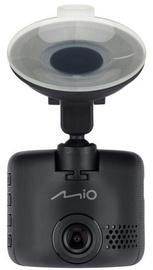 Mio MiVue C331 GPS + 16GB