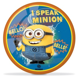 Mondo Ball Minions 9705