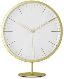 Часы Umbra Infinity