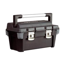 Įrankių dėžė Stanley, 27,6 x 26,8 x 50,5 cm