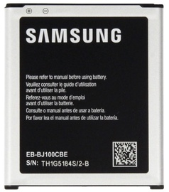Samsung EB-BJ100CBE Battery For J100H Galaxy J1 Li-Ion 1850mAh