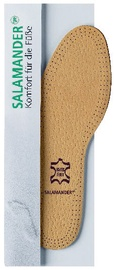 Salamander Leather Insoles 44/45