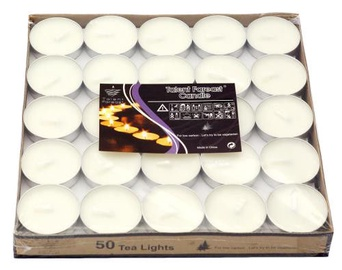 Avatar 50 Tea Lights