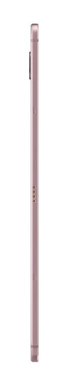 Samsung Galaxy Tab S6 6/128GB LTE Rose Blush