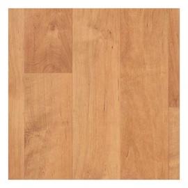 PVC põrandakate Impresa 2041, 3 m/2,8 mm