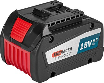 Bosch GBA 18V 6.3Ah Battery