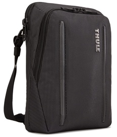 Thule Crossover 2 Crossbody Tote Bag C2CT-110 Black