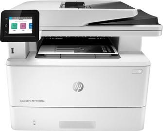 Multifunktsionaalne printer HP M428fdw, laseriga