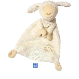 BabyFehn Cuddlefriend Sheep 154436