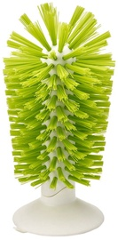 Joseph & Joseph Brush-Up Green 85103
