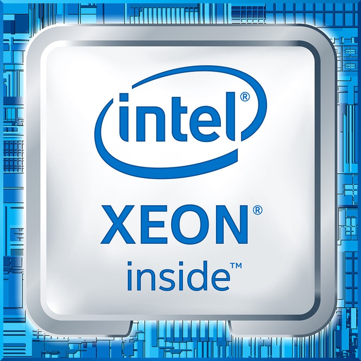 Intel® Xeon® Processor E3-1240L v5 2.1GHz 8MB TRAY CM8066201935808
