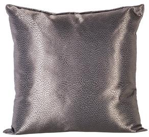 Home4you Deluxe Pillow 50x50cm Golden