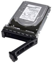 """Serveri kõvaketas (HDD) Dell 2TB 7200RPM 3.5"""" SATAIII 400-BJSB"""