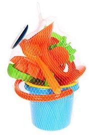 Verners Bucket/Accessories 871125229803