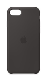 Futrālis Apple, melna