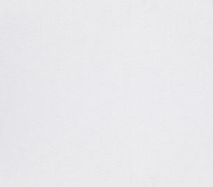 Viniliniai tapetai Limonta Odea 47211
