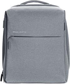 Xiaomi Mi Minimalist Urban Backpack Gray