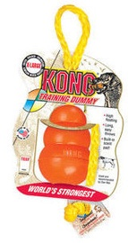 Kong Training Dummy Extra Large