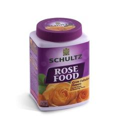 Trąšos rožėms Schultz, 0.283 kg
