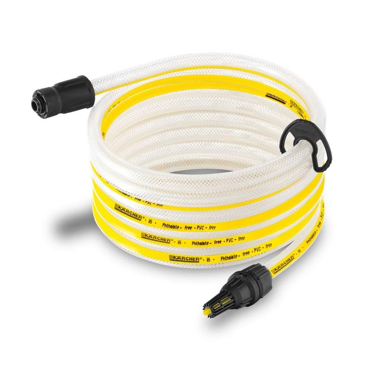 Karcher SH 5 Suction hose 5m