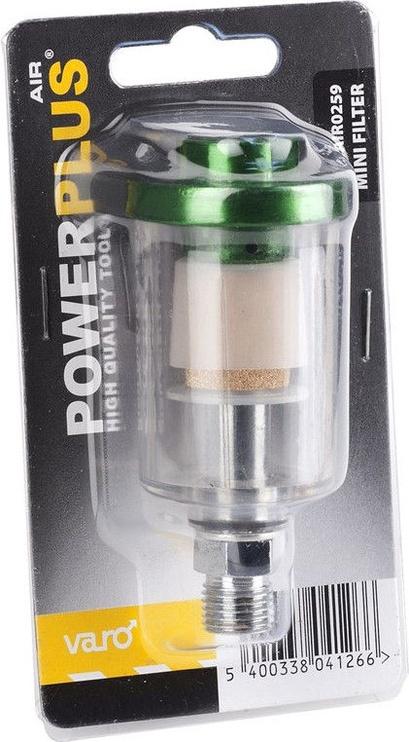 Фильтр Powerplus POWAIR0259 Air Filter 1/4''