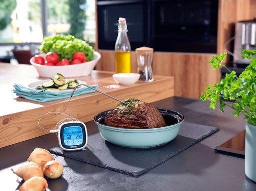 Пищевой термометр Leifheit 103223