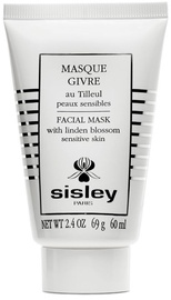 Sisley Facial Mask with Linden Blossom 60ml