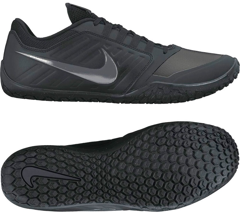 Nike Air Pernix 818970 001 Black 42