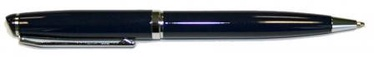 Fuliwen Ball Point Pen 121C-19BP Blue