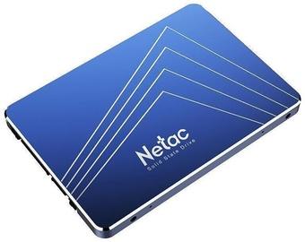 Netac N600S 512GB