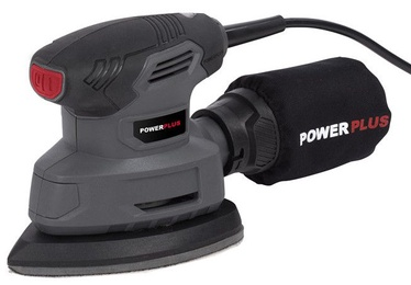 Powerplus POWE40020